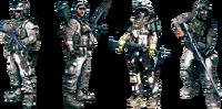 Battlefield3KitRender