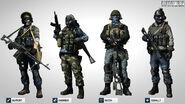 Battlefield3MultiplayerCharactersRussia