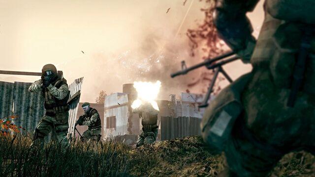File:Onslaught RU soldiers.jpg