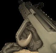 BFHL SAR21-3