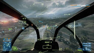 Battlefield-3-cobra-4