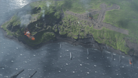 Iwo Jima 06