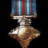 Order of Hippocrates Medal