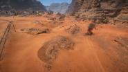 Sinai Desert 21