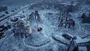 Tsaritsyn Merchant District 02