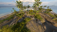 Wake Island 47