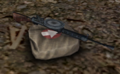 1942 DP-kit.png