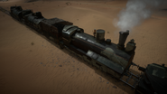 BF1 Armored Train Car2