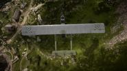 BF1 Caproni Ca.5 Top