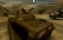 BF2MC BMP-2 REAR