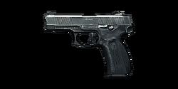 BF3 MP-443 ICON