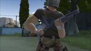 BFH Max's Machine Gun 4