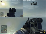 M4A1-reference