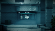 Operation Metro Screenshot 15