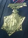 Order of Trasimene Medal