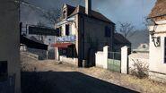 Verdun Heights Samogneux Village 01