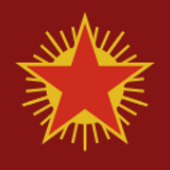BF1 Red Army Icon
