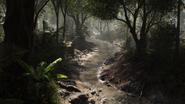 BF5 Solomon Islands Trailer 02