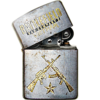 BFBC2V Ecstasy Of Gold Trophy
