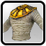 BFH Slave Mummy's Body Wrap