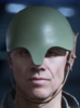 BFV Axis Unused Headgear 9
