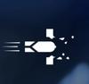 BFV Improved Grenades