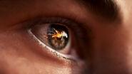 Battlefield V Nvidia RTX Ray Tracing 04