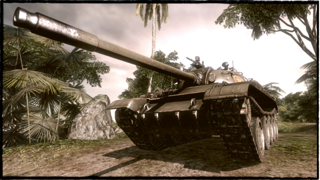 File:Blog NVA tank 001.png