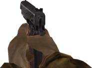 Colt BF1942