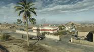 Dust Bowl 01