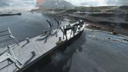 Iwo Jima 07
