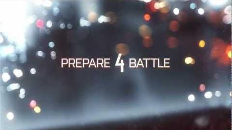 Prepare 4 Battle Sea-1