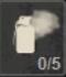 Smoke Grenade Training BFP4F