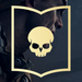 Battlefield V Trial by Fire Mission Icon 33