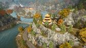 Dragon Valley 2015 16
