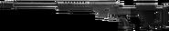 JNG-90 Wide Model