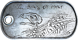 File:Bird of Prey Dog Tag.png