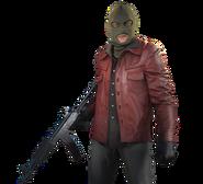 CRIM PRO Operator TeamPride-0a09c730