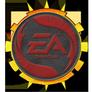 EA Shanghai Viral