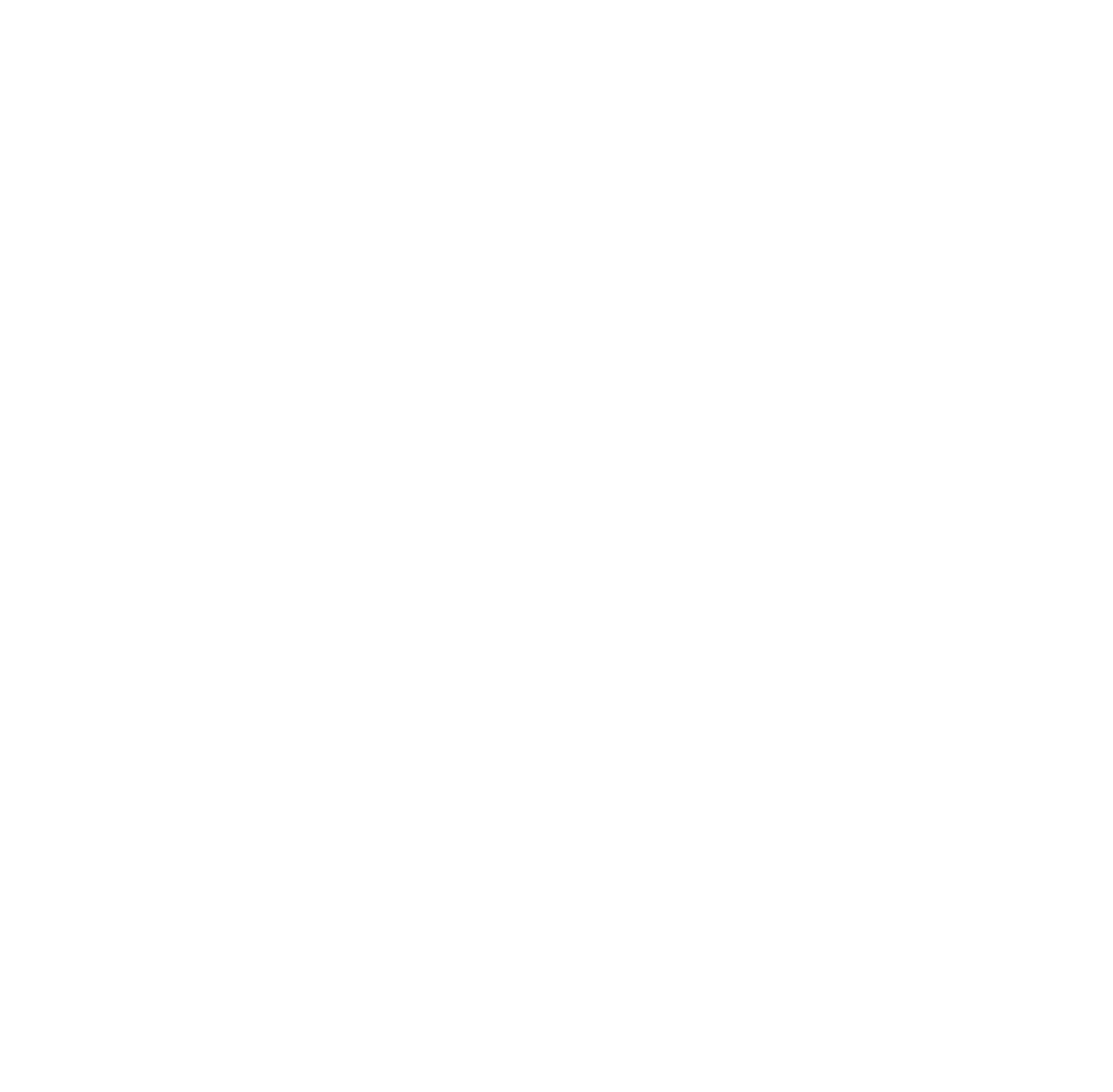 Image emblem of irang battlefield wiki fandom powered by wikia emblem of irang buycottarizona Choice Image