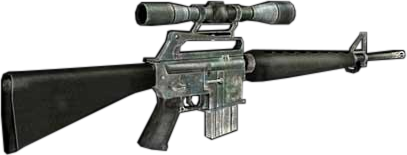 File:M16s vietnam.png