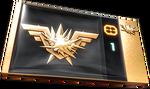 2142 explosivegold