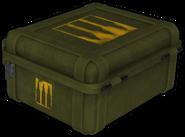 AmmoBoxP4F1