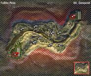 BF2 Fushe Pass 64