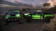 BFHL Truck 1