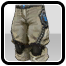 BFH Seb's Survivalist Legwear