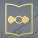 Battlefield V Lightning Strikes Mission Icon 32