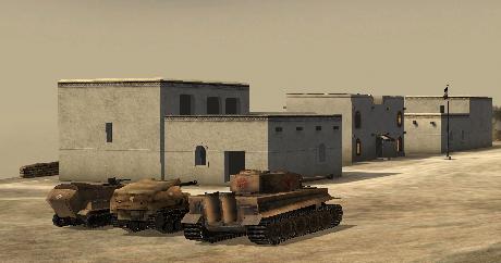File:German Base 1.png