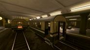 Operation Underground 34