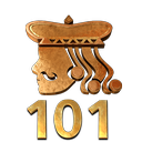 Rank101-0